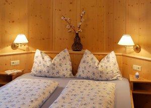 Ferienhaus in den Dolomiten | Ferienhaus-Lafay 2