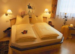Ferienhaus in den Dolomiten | Ferienhaus-Lafay 4