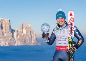 Sport holidays South Tyrol (2)