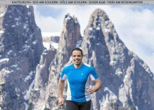 Sport holidays South Tyrol (3)