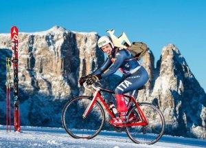Sport holidays South Tyrol (4)