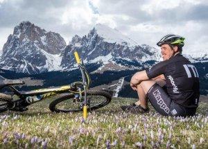Sport holidays South Tyrol (5)