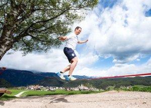 Sport holidays South Tyrol (6)