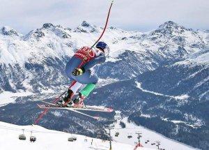 Sport holidays South Tyrol (7)