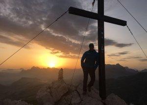 Sport holidays South Tyrol (8)