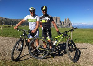 Sport holidays South Tyrol (9)