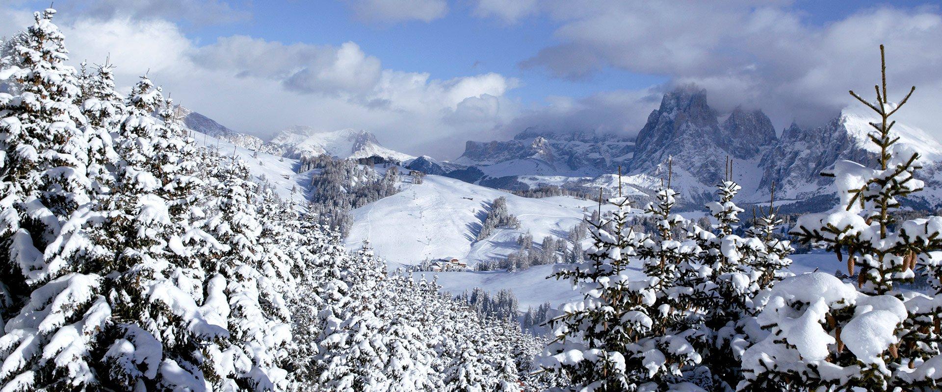 winterurlaub-kastelruth-2
