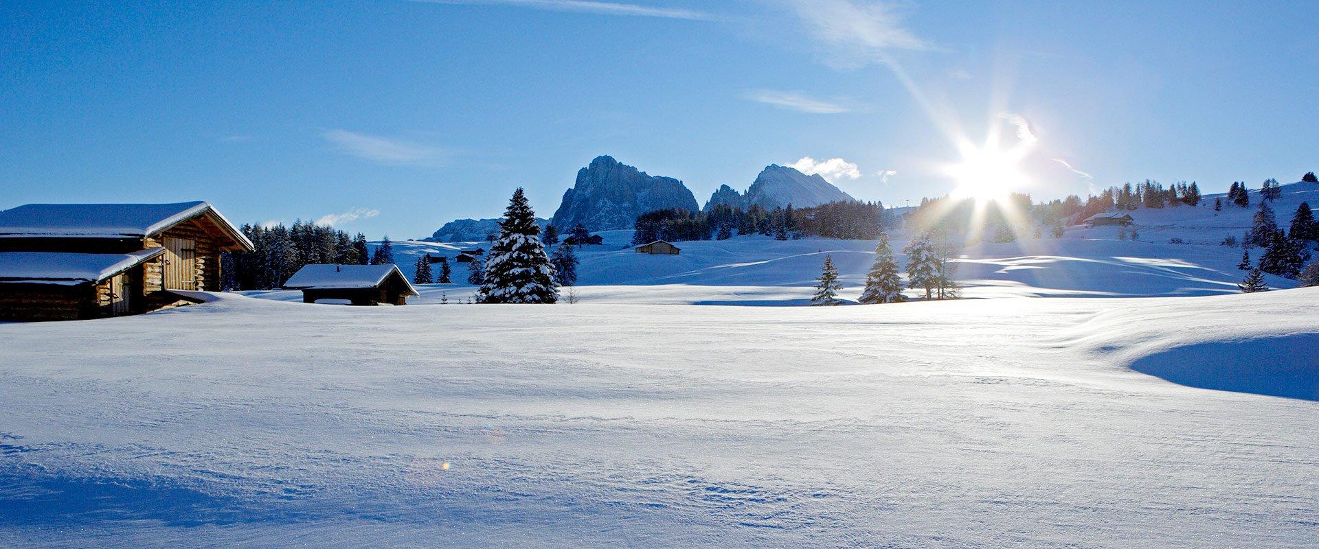 winterurlaub-kastelruth-4