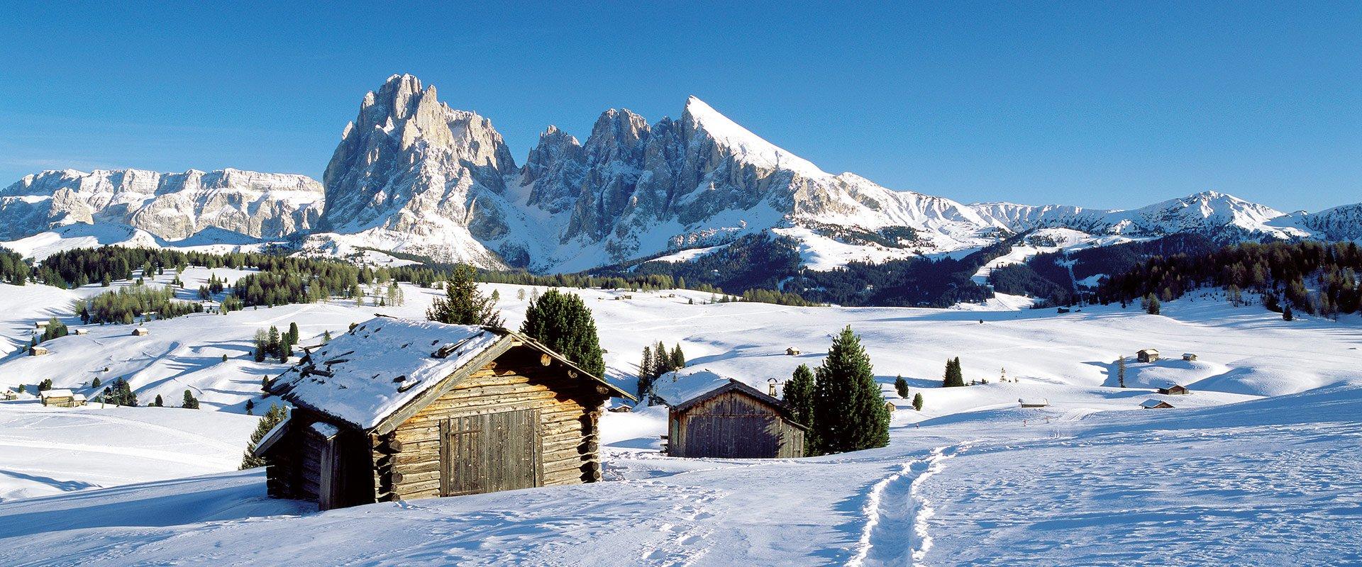 winterurlaub-kastelruth-7