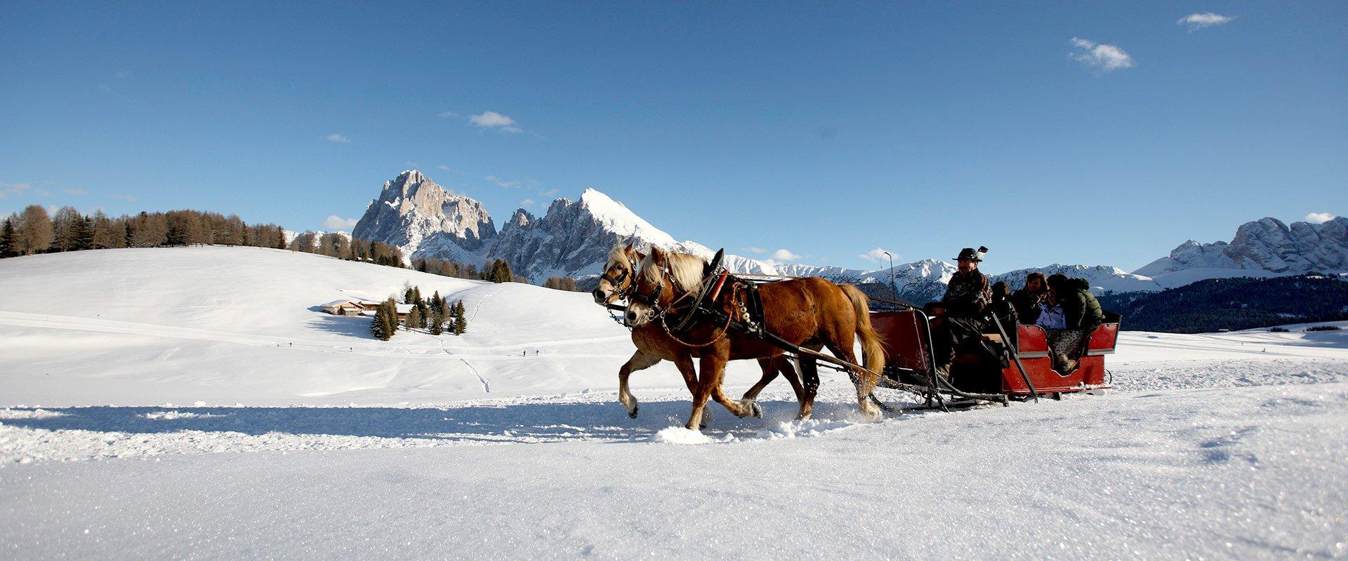 winterurlaub-kastelruth-9